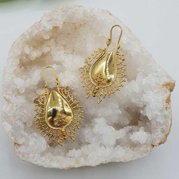 Amisha earrings