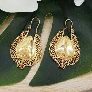 Sarwendah earrings