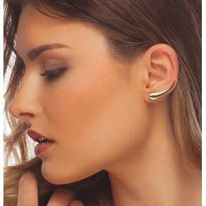 925 Sterling Silber oorklimmer
